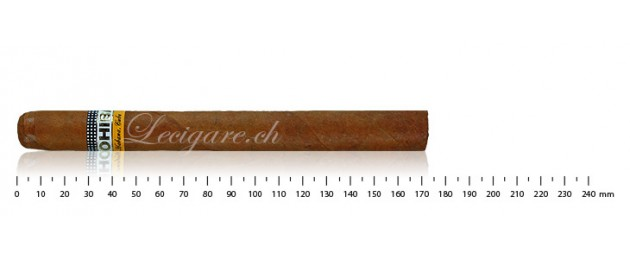 Cohiba Siglo V AT (3)