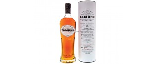 Tamdhu Cask-Strength -...