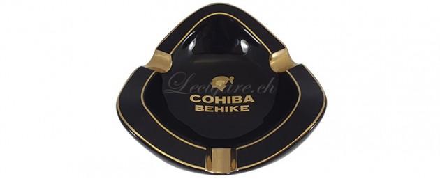Habanos Ashtray Ceramic...