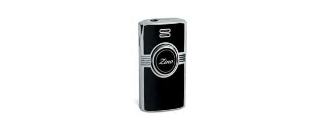 Lighter Zino Jet Flame  Black