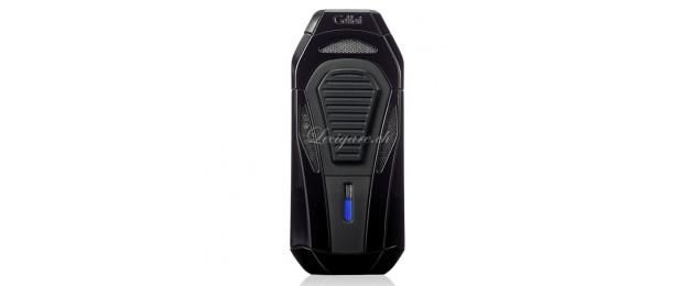 Lighter Colibri Boss 3 Black