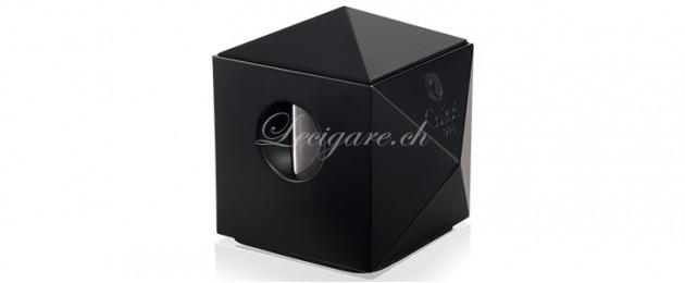 Cigar Cutter Colibri Quasar...