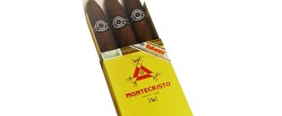 Montecristo No.2 (3)