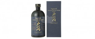 Togouchi premium Whisky 15...
