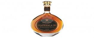 Rhum Nation Guatemala XO...
