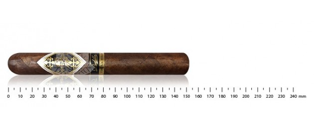 Padilla Finest Hour Oscuro...