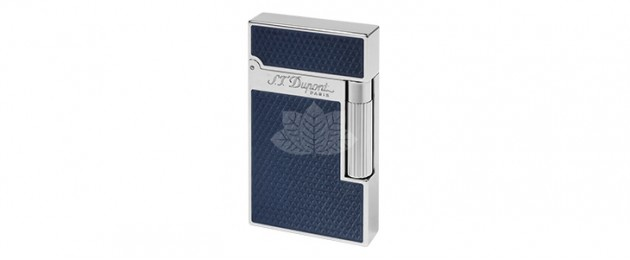 Lighter S.T Dupont Line 2...