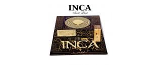 Inca Imperio - Gigante