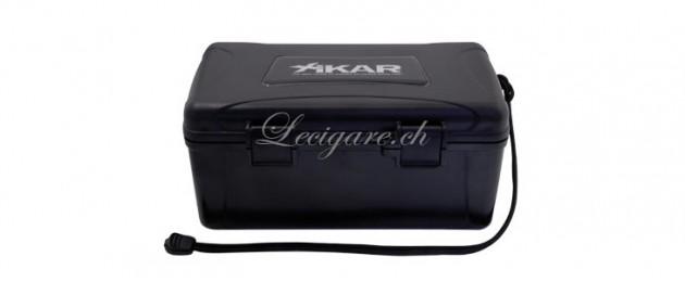 Xikar Travel Humidor - 15...