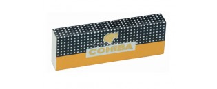 Cohiba cigar matches