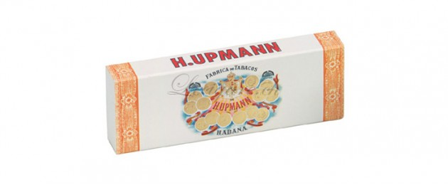 H.Upmann cigar matches