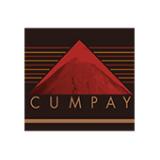 Cumpay cigars - Nicaraguan cigars