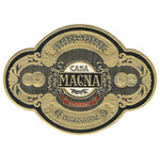 Casa Magna Cigars - Nicaraguan Cigars per unit or in box from 22 or 27 cigars