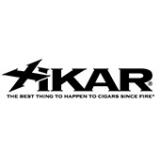 Xikar - cigar cutter