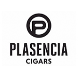 Plasencia cigars - Cigars from Nicaragua per unit or in box of 10 pieces
