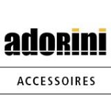 Cigar Case Adorini - Cigar Case for 2, 3 or 5 cigars