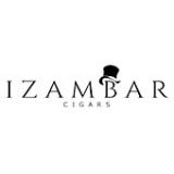 Izambar cigars