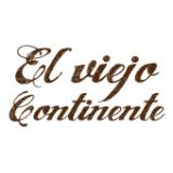 El Viejo Continente Cigars - Nicaraguan Cigars per unit or in box of 25 pieces