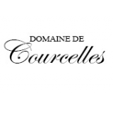 Rhum - Domaine de Courcelles