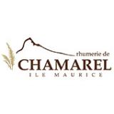 Rhum Chamarel
