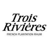 Rhum Trois Rivières