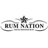 Rhum Nation