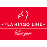Flamingo cigars, the new light and aromatic range produced by Lecigare.ch