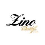 Lighters Zino