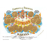 H.Upmann Cigars - Cuban Cigars per unit or in box 3 to 25