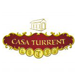 Casa Turrent , mexican cigars