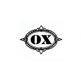 Ox Horacio - premium cigars produced in Nicaragua
