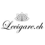 Ashtray LeCigare