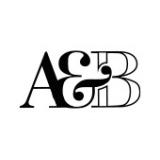 Alec Bradley, dominican cigars