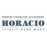 Horacio cigars - Cigars from Coast Rica per unit of in box of 15 pieces