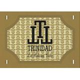 Trinidad CIgars - Cuban Cigars per unit or in box of 12 or 24 pieces
