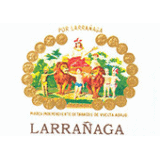 Cuban cigars Por Larrañaga