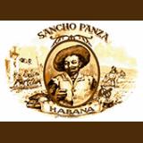 Cigares cubains, Sancho Panza - Des cigares uniques, élégants et subtiles.