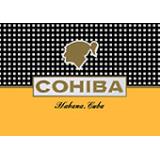 Cuban cigars Cohiba, the finest havana cigars